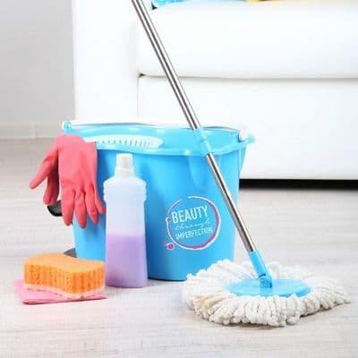 Средства по уходу и очистке
