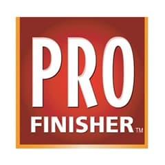 PRO Finesher