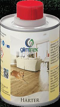 Отвердитель GLIMTREX (Глимтрекс)